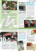 Stadtmagazin Rheinberg • Ausgabe Nr.7 - Page 3