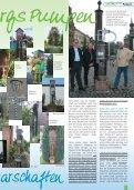 Stadtmagazin Rheinberg • Ausgabe Nr.7 - Page 5