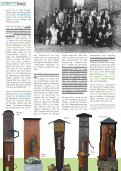 Stadtmagazin Rheinberg • Ausgabe Nr.7 - Page 6