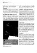 mina - Abic - Page 3
