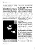 mina - Abic - Page 6