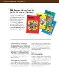 Produktfolder (pdf) - Page 2