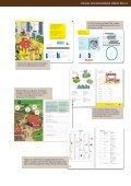 Produktfolder (pdf) - Page 3