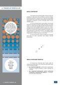 Descarca document - tehnoplus medical - Page 2