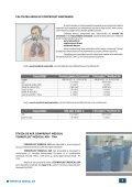 Descarca document - tehnoplus medical - Page 3
