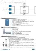 Descarca document - tehnoplus medical - Page 4