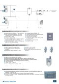 Descarca document - tehnoplus medical - Page 5