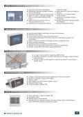 Descarca document - tehnoplus medical - Page 6