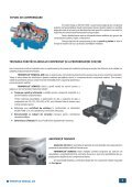Descarca document - tehnoplus medical - Page 7