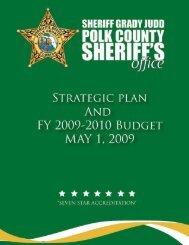 2009-2010 Strategic Plan.pdf - Polk County