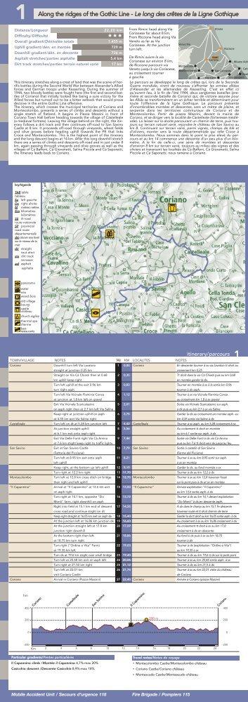 percorso 01 web ENG+FRA:Layout 1