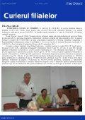 PRO DOMO august 2012 - CECCAR Prahova - Page 6