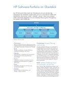 SCHALTEN - HP - Seite 4