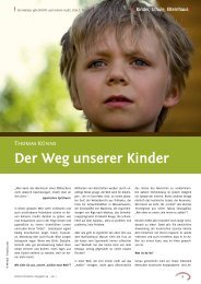 Download Presseartikel - Thomas Künne
