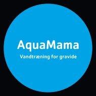 AquaMama - Gigtforeningen