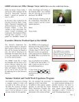 June Newsletter - Gwich'in Renewable Resources Board (GRRB) - Page 3