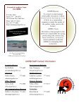 June Newsletter - Gwich'in Renewable Resources Board (GRRB) - Page 6