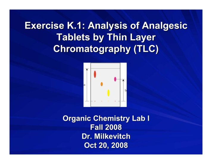 exercise analysis Exercise financial ratio analysis 1 - free download as word doc (doc), pdf file (pdf), text file (txt) or read online for free.