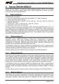 AP0039 - Komunikace s elektroměry dle normy ČSN EN ... - Amit - Page 5