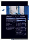Clapets incendie Télécharger le PDF - TCA - Page 3