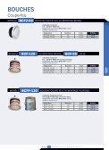 Clapets incendie Télécharger le PDF - TCA - Page 5