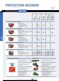 Clapets incendie Télécharger le PDF - TCA - Page 6