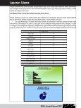 Laporan Utama - Elsam - Page 7