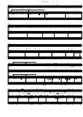 Monteverdi Tirsi e Clori.pdf - Weblearn.hs-bremen.de - Page 3