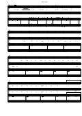 Monteverdi Tirsi e Clori.pdf - Weblearn.hs-bremen.de - Page 4