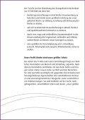 Rahmenkonzeption - FAN - Familienzentrum Arche Noah - Seite 4