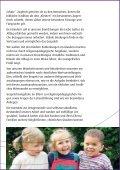 Rahmenkonzeption - FAN - Familienzentrum Arche Noah - Seite 5