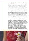 Rahmenkonzeption - FAN - Familienzentrum Arche Noah - Seite 6
