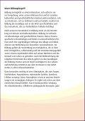 Rahmenkonzeption - FAN - Familienzentrum Arche Noah - Seite 7
