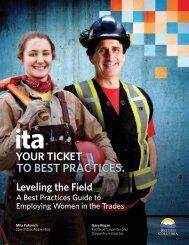 185079-02_WITT Best Practices Guide_FINAL