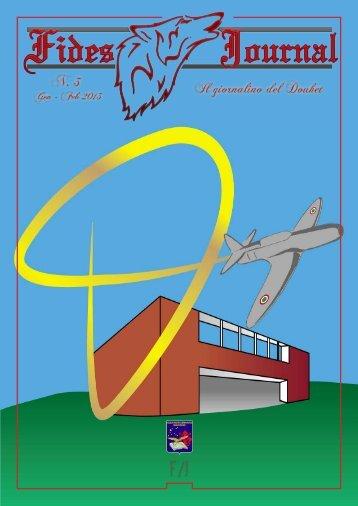 1 - Aeronautica Militare Italiana