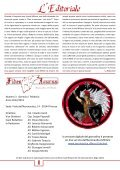 1 - Aeronautica Militare Italiana - Page 2