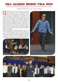 1 - Aeronautica Militare Italiana - Page 4