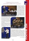 1 - Aeronautica Militare Italiana - Page 5