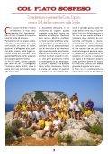 1 - Aeronautica Militare Italiana - Page 6