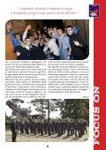 1 - Aeronautica Militare Italiana - Page 7
