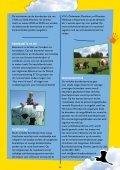 Verlichte boerderijenroute Lange Linschoten - Page 2