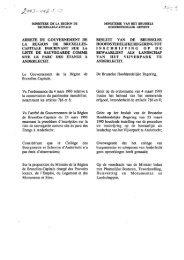AG 2 - 024_022 - Monumenten & Landschappen