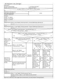 Struktogramm cmd_Eintragen - Klassenwiki