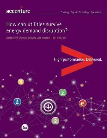 Accenture-Digitally-Enabled-Grid-Utilities-Survive-Energy-Demand-Disruption