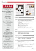 ‹nsan Ticareti: Ma¤durlara Hukuki Yard›m Sa ... - İstanbul Barosu - Page 2