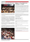 ‹nsan Ticareti: Ma¤durlara Hukuki Yard›m Sa ... - İstanbul Barosu - Page 6