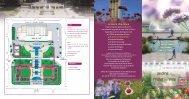 montage jardins de l'Hôtel de Ville - Le Havre Développement