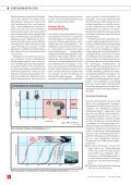 Forschung fördert Durchblick - Krauss Maffei - Seite 2