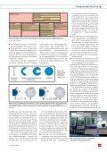 Forschung fördert Durchblick - Krauss Maffei - Seite 3