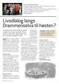 Nr 2 - mai 2010 - Den norske kirke i Drammen - Page 3